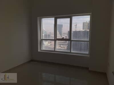 شقة 1 غرفة نوم للبيع في عجمان وسط المدينة، عجمان - اطلاله مفتوحه رائعه بابراج اللؤلؤه