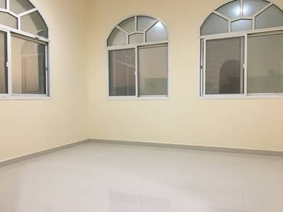 2 Bedroom Villa for Rent in Mohammed Bin Zayed City, Abu Dhabi - LUXURIOUS 2BHK WITH HUGE SIZE KITCHEN AND BALCONY AT MBZ CITY
