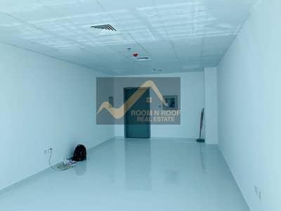 مکتب  للايجار في الخليج التجاري، دبي - Chiller Free  Multiple Options  Fully Fitted Office  Tamani Arts Tower  Business Bay