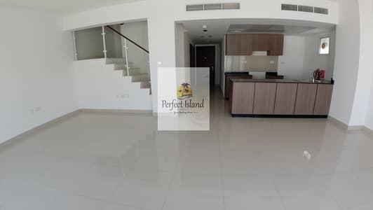 فیلا 3 غرف نوم للايجار في السمحة، أبوظبي - Corner Modern Villa | Private Garage | Huge Yard