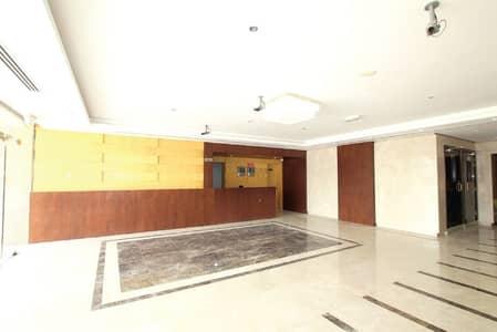فلیٹ 1 غرفة نوم للايجار في دبي لاند، دبي - Brand New 1BHK for 38k At Dubailand