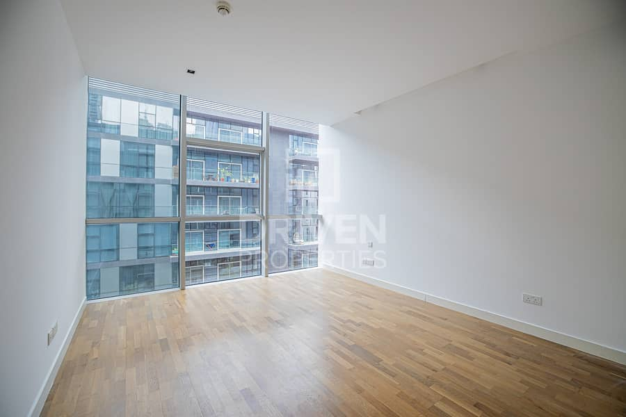 Cheapest and Lovely 2 Bed | Courtyard Views