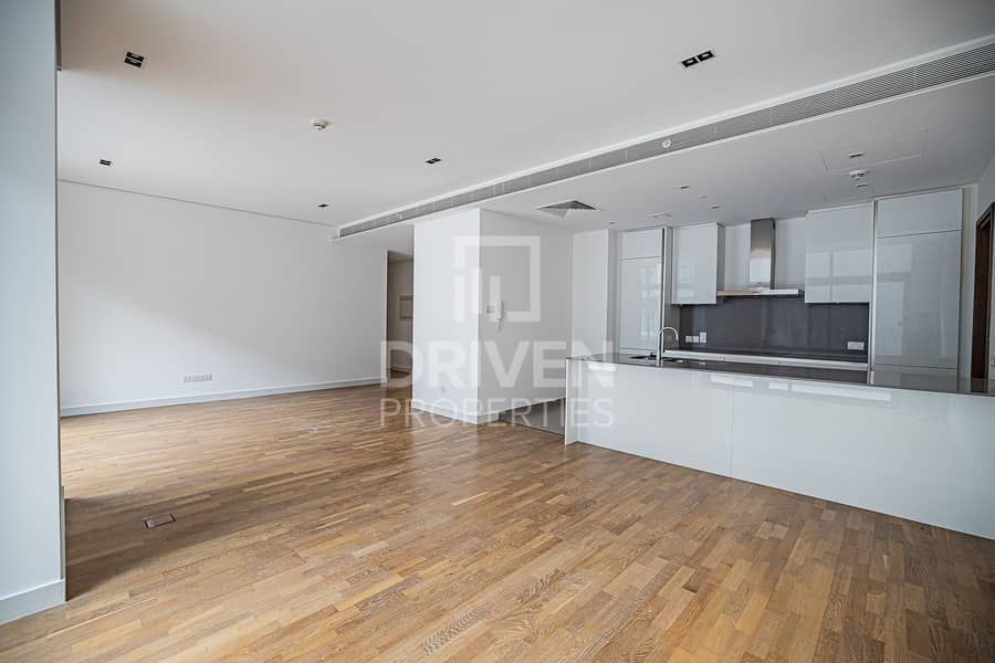 2 Cheapest and Lovely 2 Bed | Courtyard Views