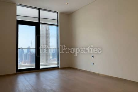Luxurious | Downtown | BRAND NEW 2 BDR Plus maid