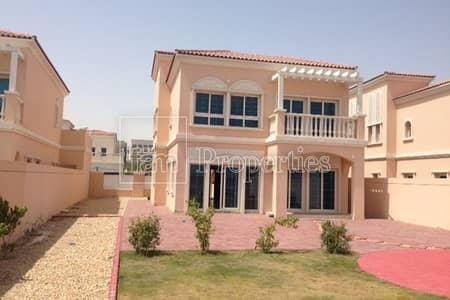 Best Deal JVC 2B/R+maids independant Nakheel villa