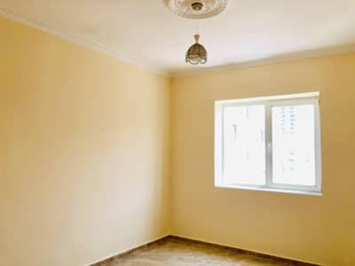 2 Bedroom Flat for Rent in Al Rashidiya, Ajman - HOT DEAL!  2-BHK APARTMENT FOR RENT