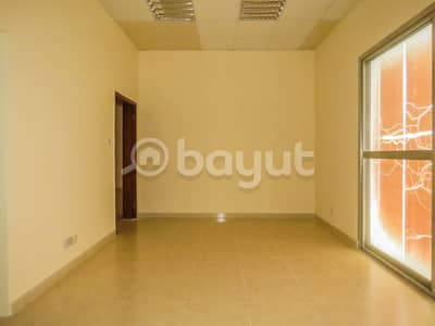 Office for Rent in Deira, Dubai - Spacious, accessible, no commission office