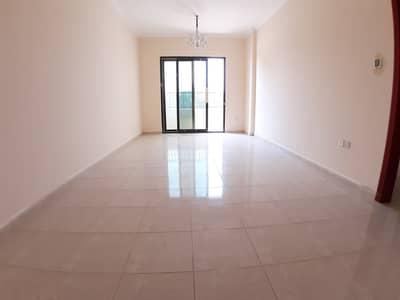 1 Bedroom Flat for Rent in Aljada, Sharjah - No deposit  brand new  lavish apartment 1bhk with balcony  in ALJADA area