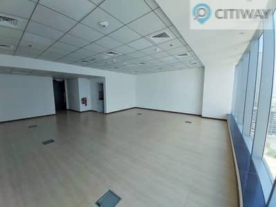 Office for Rent in Business Bay, Dubai - Canal View