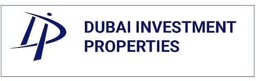 Dubai Investment Properties