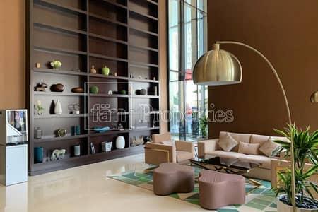 شقة 2 غرفة نوم للايجار في وسط مدينة دبي، دبي - Luxurious | Spacious | BRAND NEW 2 BDR