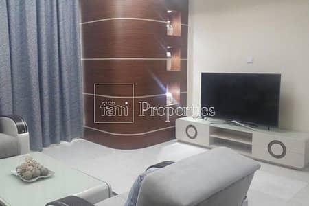 شقة 1 غرفة نوم للبيع في الخليج التجاري، دبي - Safeer tower | bbay | 1br | low floor
