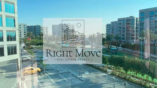 1 Bedroom Flat for Rent in Dubai South, Dubai - POOL VIEW | BRAND NEW ONE BEDROOM NEAR JEBEL ALI & DIP | RENT 25,999 AED