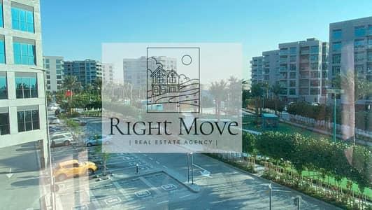 فلیٹ 1 غرفة نوم للايجار في دبي الجنوب، دبي - شقة في ماج 555 ماج 5 بوليفارد دبي الجنوب 1 غرف 25999 درهم - 4711043