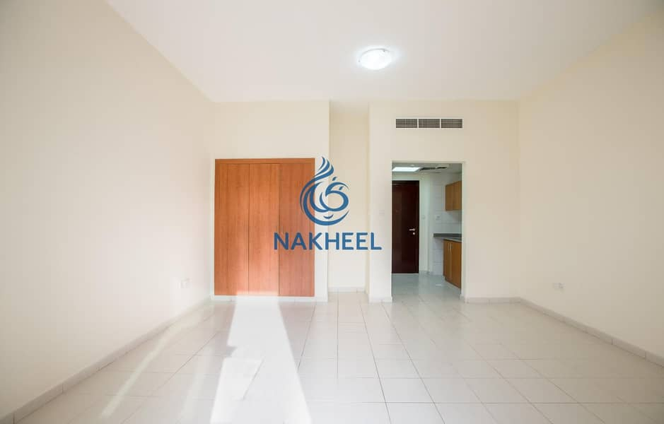2 Great Deal - 1 Month Free - Direct from Nakheel