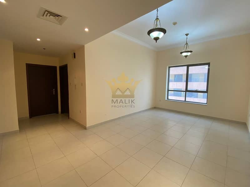 Good Layout| Must See | Spacious One Bedroom |