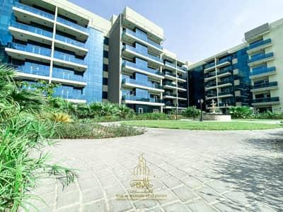 2 Bedroom Flat for Rent in Al Warqaa, Dubai - Spacious 2 Br hall apt @ al warqa