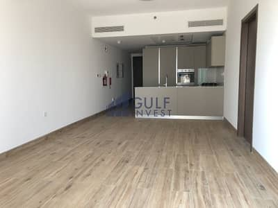 شقة 1 غرفة نوم للايجار في الفرجان، دبي -  Chiller Free in East 40!
