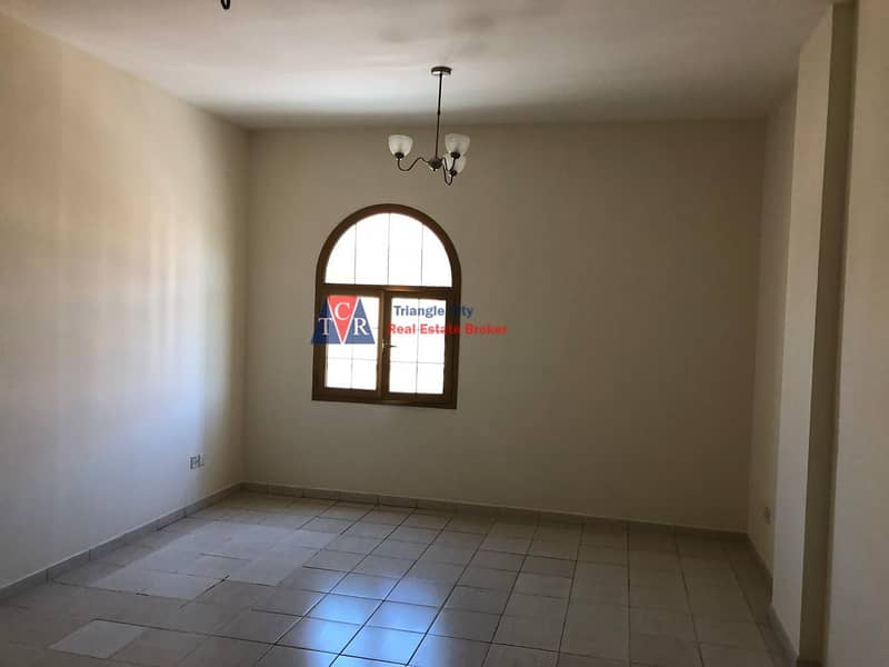 Best Investor Deal,,rented 20000, Studio for sale in italy Cluster IC1 Dubai,