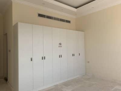 6 Bedroom Villa for Rent in Al Manara, Dubai - Luxurious high end Brand new on top location !!!!!