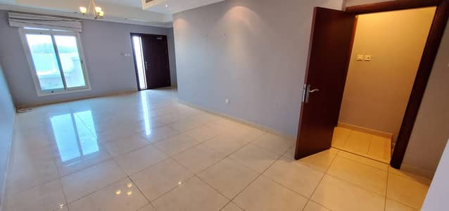 3 Bedroom Villa for Rent in Jumeirah Village Circle (JVC), Dubai - Cheapest Price 3 Bedroom with Maid room | Come and Grab the Key