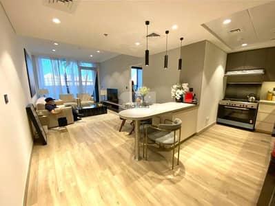 فلیٹ 2 غرفة نوم للبيع في قرية جميرا الدائرية، دبي - شقة في شيماء افينيو قرية جميرا الدائرية 2 غرف 914970 درهم - 4817639