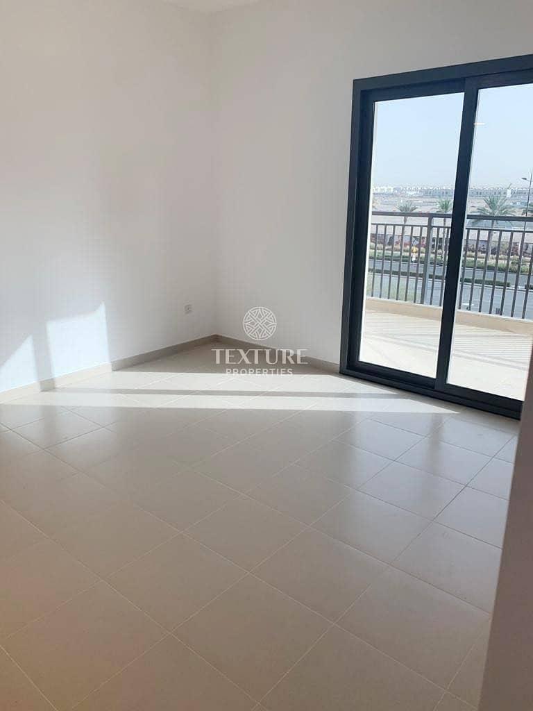 Brand New | Huge & Spacious | 1 Bedroom Apartment for Sale | Hayat Boulevard