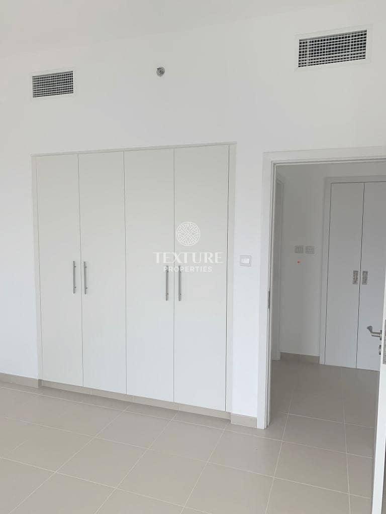 2 Brand New | Huge & Spacious | 1 Bedroom Apartment for Sale | Hayat Boulevard