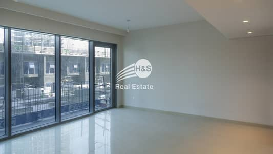 2 Bedroom Flat for Sale in The Lagoons, Dubai - Investors Deal   Best Choice   Prime Investment