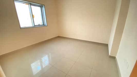 HOT OFFER 1BHK 2BATH NEW LOOK HOUSE WITH GYM FREE 6 CHEQ ONLY ONLY 24K