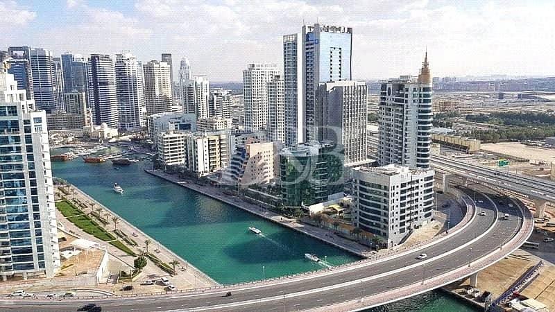 2 High ROI | Beach Access & Hotel Facilities