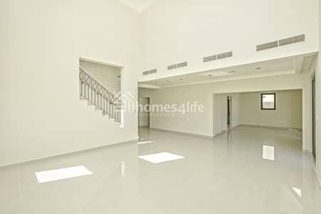 فیلا 4 غرف نوم للبيع في المرابع العربية 2، دبي - Hot Deal|| Type 2|| Sale