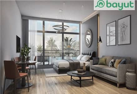 1 Bedroom Flat for Rent in Gulshan, Umm Al Quwain - One Bedroom Apartment for Rent
