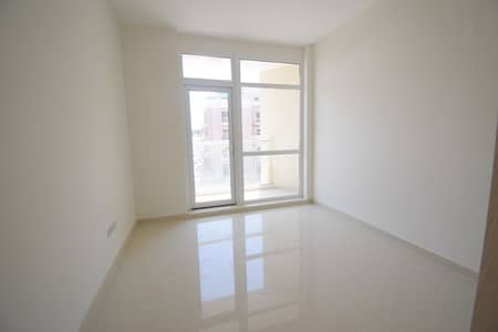 2 Bedroom Apartment for Rent in Jumeirah Village Circle (JVC), Dubai - 2 BHK | Huge  Balcony | Chiller Free