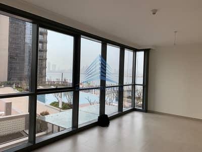 2 Bedroom Flat for Sale in The Lagoons, Dubai - Perfectly Priced l Creek & Burj khalifa View l