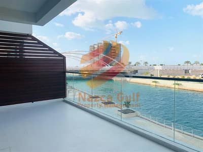 2 Bedroom Apartment for Rent in Al Raha Beach, Abu Dhabi - Easy living ! Best rates ! 1 month rent free !