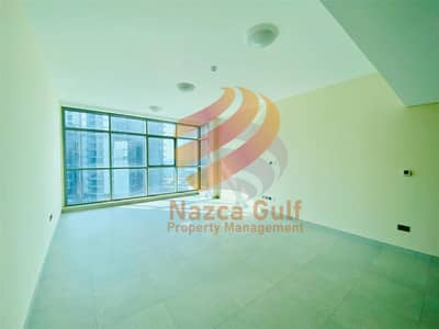 1 Bedroom Apartment for Rent in Al Raha Beach, Abu Dhabi - Brand New 1 bedroom unit ! 55k and ready to move !
