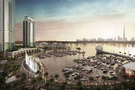 2 Bedroom Apartment for Sale in The Lagoons, Dubai - Wonderful building with motivated seller