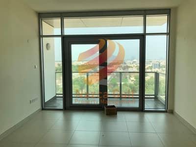 فلیٹ 1 غرفة نوم للايجار في الامان، أبوظبي - Stylish & Elegant 1BHK Apartment with Balcony