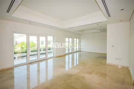 4 Bedroom Villa for Rent in Al Furjan, Dubai - Brand New | Excellent Condition | Type A | Vacant
