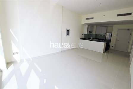 1 Bedroom Apartment for Sale in DAMAC Hills (Akoya by DAMAC), Dubai - Exclusive | Next to Park and Shops | Pool and Gym