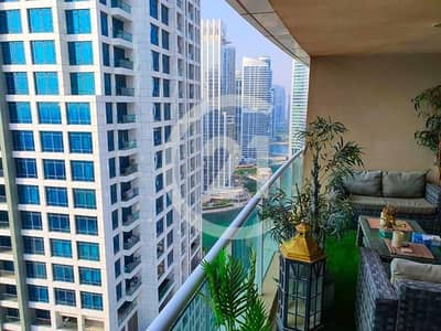 GREAT DEAL | SPACIOUS 1 BED APARTMENT | GREAT DEAL |JLT.