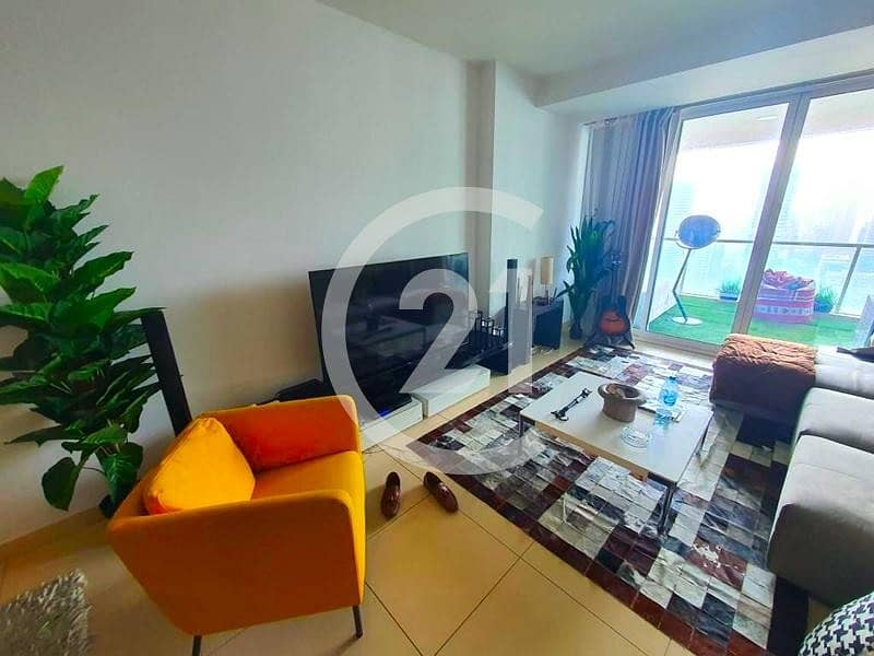 2 GREAT DEAL | SPACIOUS 1 BED APARTMENT | GREAT DEAL |JLT.