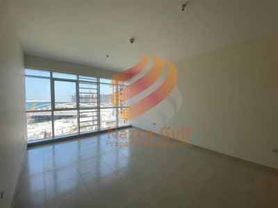Studio for Rent in Al Raha Beach, Abu Dhabi - No Commission! Spacious Studio with Amenities!