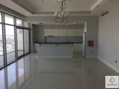 Beautiful 2 Bedroom| Ready to Move in| High End Finish