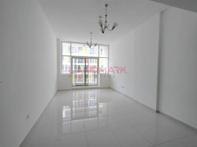 1 Bedroom Flat for Rent in International City, Dubai - HOT/SPACIOUS/1 BHK /FAMILY BUILDING IN WARSAN 4