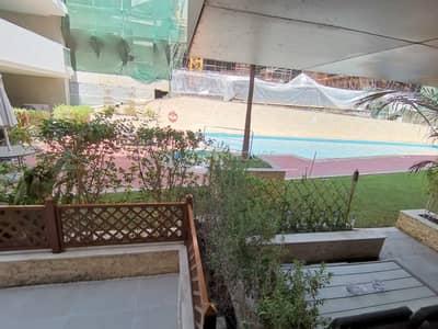 1 Bedroom Flat for Rent in Jumeirah Village Circle (JVC), Dubai - Pool View |  Luxurious 1 BR Apt. | Premium Quality Units | Villa Myra