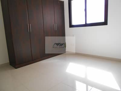 2 Bedroom Apartment for Rent in Al Nahda, Dubai - LIKE NEW 2BHK FAMILY OFFER 10 MINUTES BY BUS TO NAHDA METRO COVERED PARKING CLOSE TO POND PARK AVAIL 42K