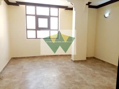3 Bedroom Flat for Rent in Mohammed Bin Zayed City, Abu Dhabi - Nice 3 bhk  apt with balcony and 3 bathroom