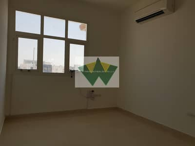 1 Bedroom Apartment for Rent in Mohammed Bin Zayed City, Abu Dhabi - Wonderful 1 Bedroom Hall with Separate kitchen